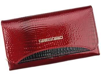 Gregorio GP-110