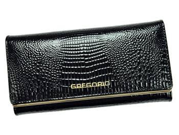 Gregorio SLL-100