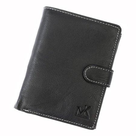Money Kepper CC 5601B